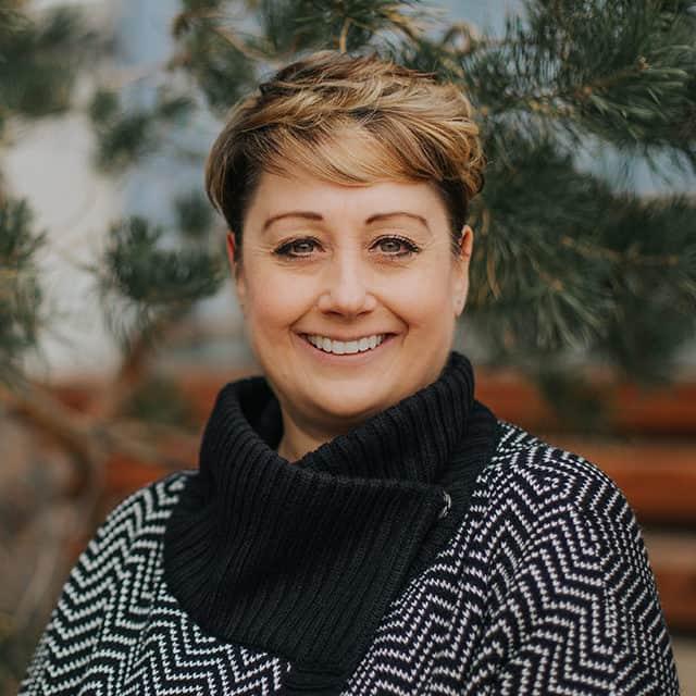 Linda Boyko, BA