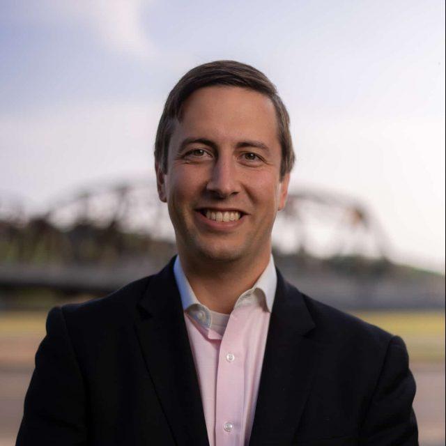 Mike Tornopolski, CPA, CA