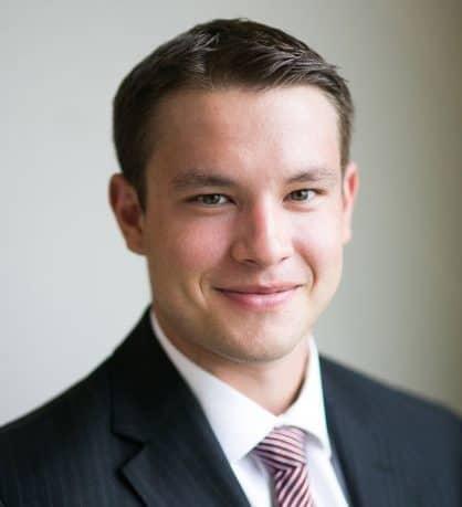 Travis Kusch
